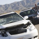 What You Need to Know If Your Passenger Was Injured in an Accident