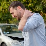 Oregon Personal Injury Claims: Should I Settle?