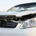 4 Tips for Dealing with Insurance Claims After a Car Accident