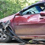 4 Tips for Dealing With Insurance Companies After an Accident