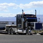 Eyes on the Road: 5 Tips for How to Drive Defensively Against Trucks